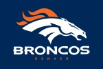 Denver_Broncos horse name 6x4