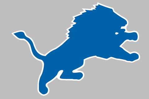detroit lions wallpaper. Detroit Lions