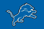 Detroit_Lions coat of arms 6x4