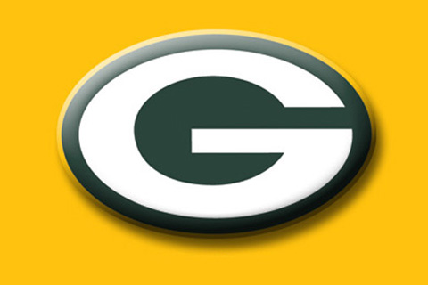 Green Bay Packers Wallpaper - Super Bowl Champions Green Bay Packers Logo