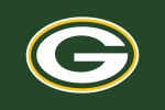 Green_Bay_Packers 6x4