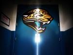 jacksonville jaguars locker 2560x1920