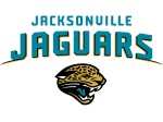 jacksonville jaguars white words 2560x1920