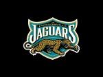 Jacksonville_Jaguars shield 2560x1920