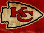 kansas city chiefs rough 2560x1920