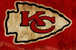 kansas city chiefs rough 6x4