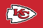 Kansas_City_Chiefs 6x4