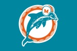 Miami_Dolphins rough 6x4