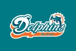 Miami_Dolphins word fish 6x4