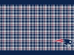 new england patriots plaid 2560x1920