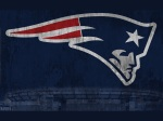 new england patriots rough 2560x1920
