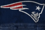 new england patriots rough 6x4