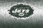 new york jets 3d 6x4