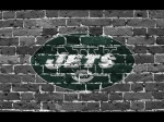 new york jets brick 2560x1920