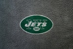 new york jets leather 6x4