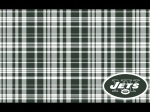 new york jets plaid 2560x1920