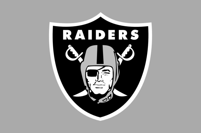 Oakland_Raiders 6x4