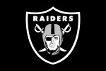 Oakland_Raiders black 6x4
