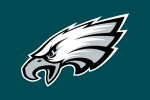 Philadelphia Eagles 6x4