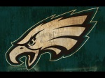 philadelphia eagles rough 2560x1920
