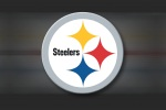 pittsburgh steelers stripes 6x4