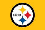 Pittsburgh_Steelers 6x4