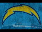san diego chargers rough 2560x1920