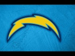 san diego chargers shadow 2560x1920