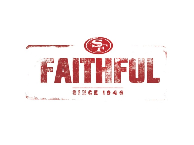 San Francisco 49ers Facebook Covers