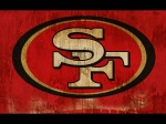 san francisco 49ers rough 2560x1920