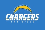 San_Diego_Chargers light 6x4