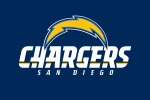 San_Diego_Chargers words 6x4