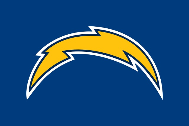 San Diego Chargers3 6 215 4 Digital Citizen