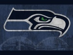 seattle seahawks rough 2560x1920