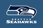 Seattle_Seahawks words 6x4