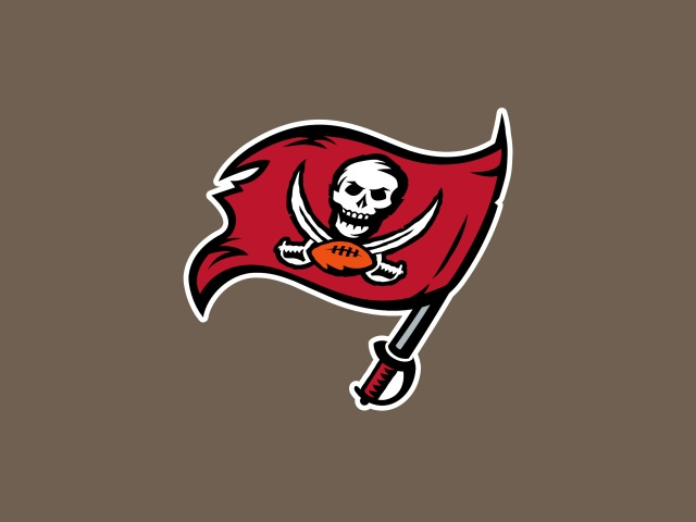 Tampa_Bay_Buccaneers New 2560x1920