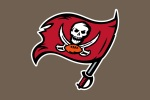 Tampa_Bay_Buccaneers New 6x4