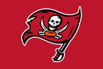 Tampa_Bay_Buccaneers red 6x4