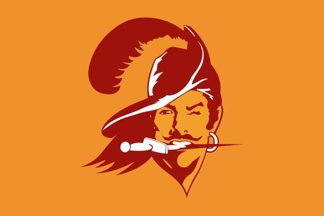 Tampa_Bay_Buccaneers_Old 6x4