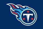 Tennessee_Titans 6x4
