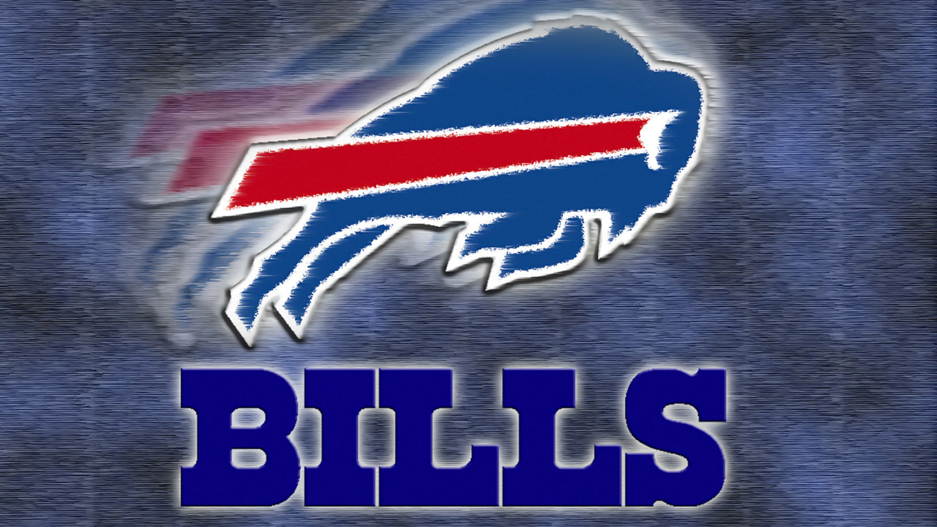buffalo bills logo wallpaper 95461