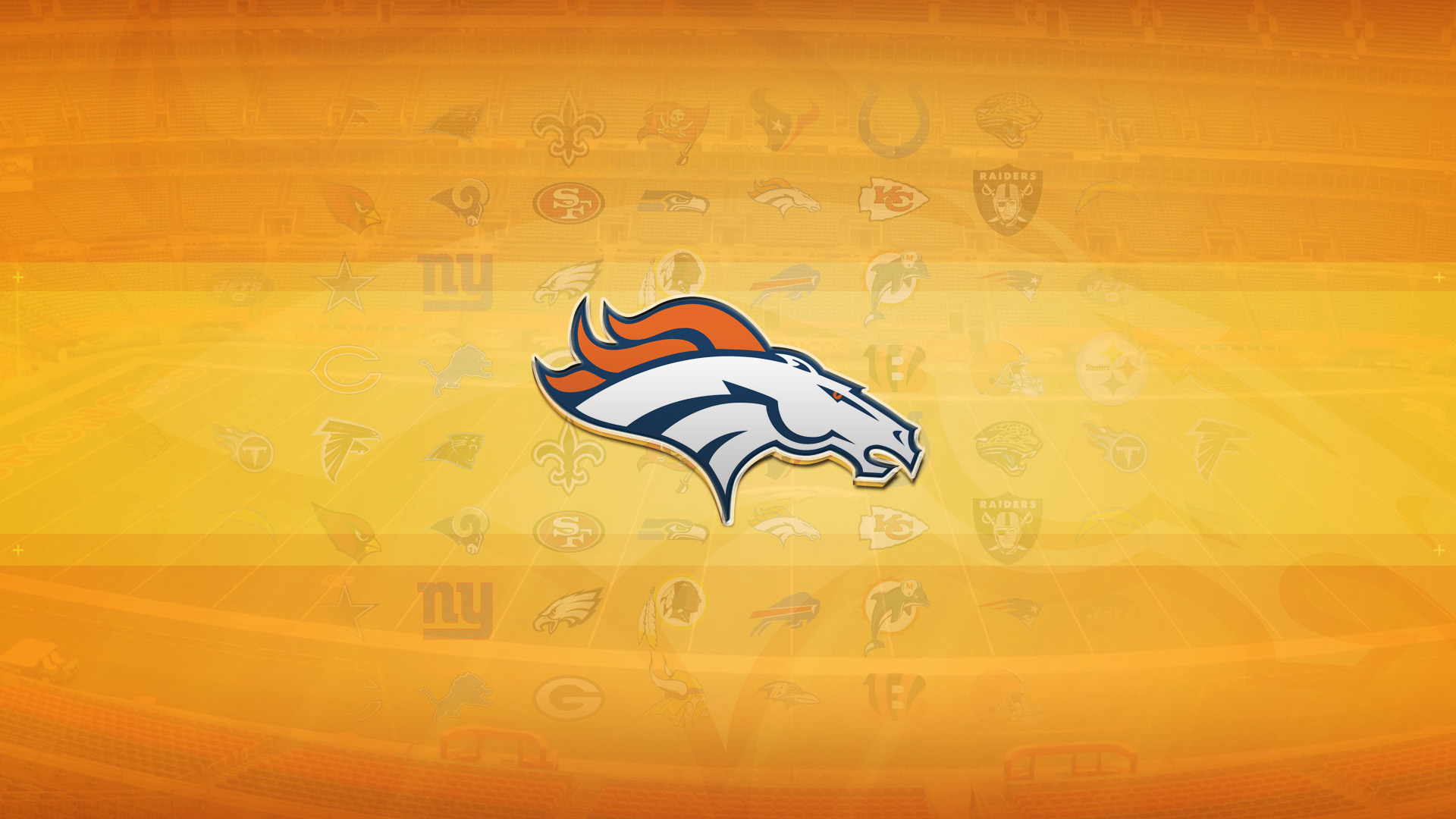 Denver Broncos Logos 19201080 Digital Citizen