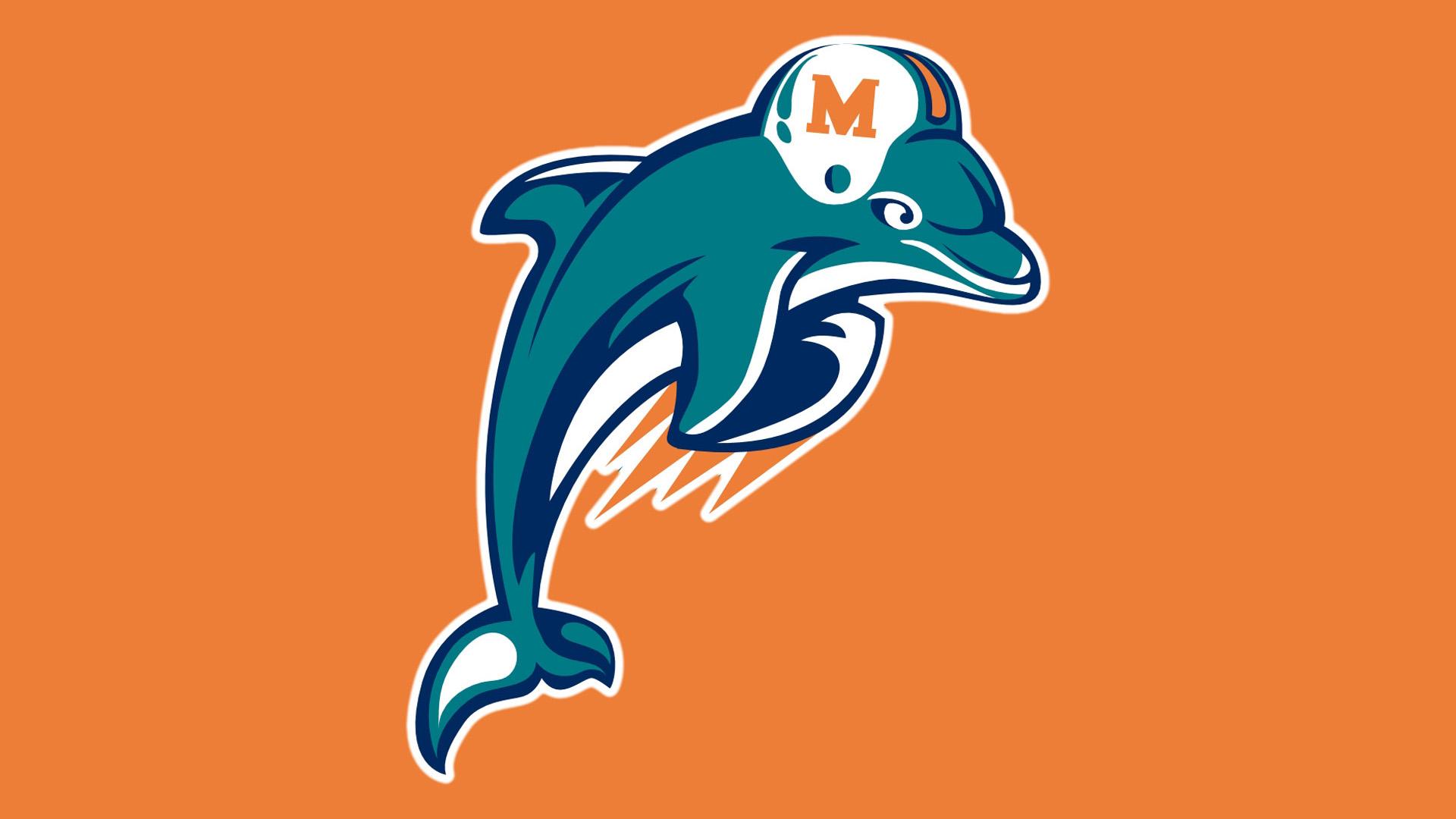 miami-dolphins-no-sun-1920x1080.jpg?w=19