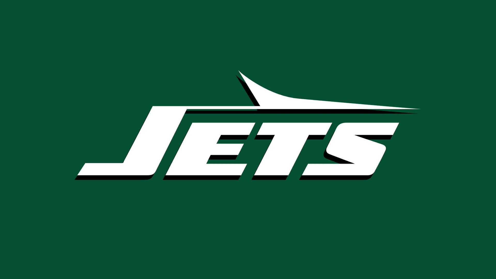 New York Jets Old 19201080 Digital Citizen