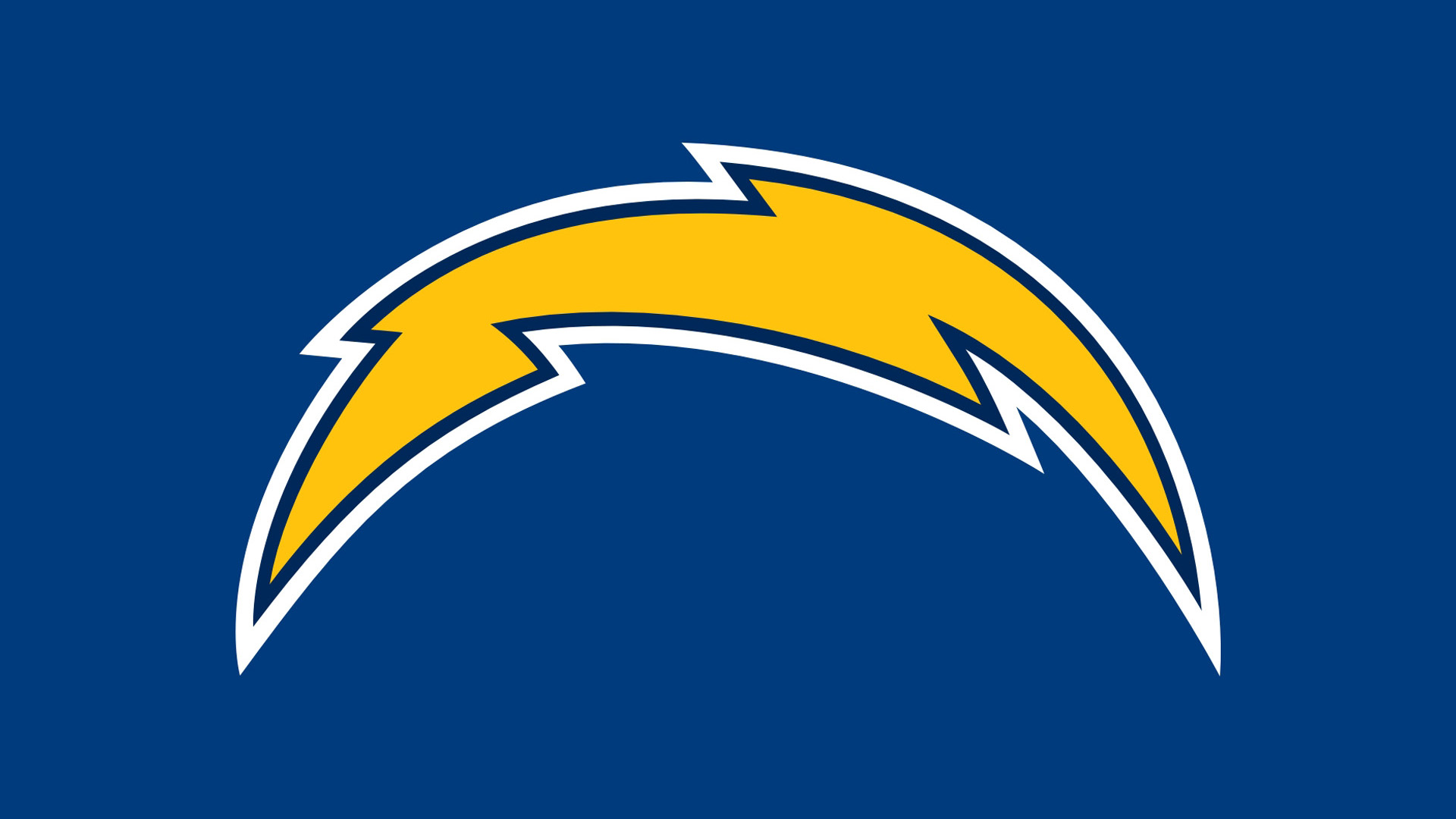 San Diego Chargers3 1920 215 1080 Digital Citizen