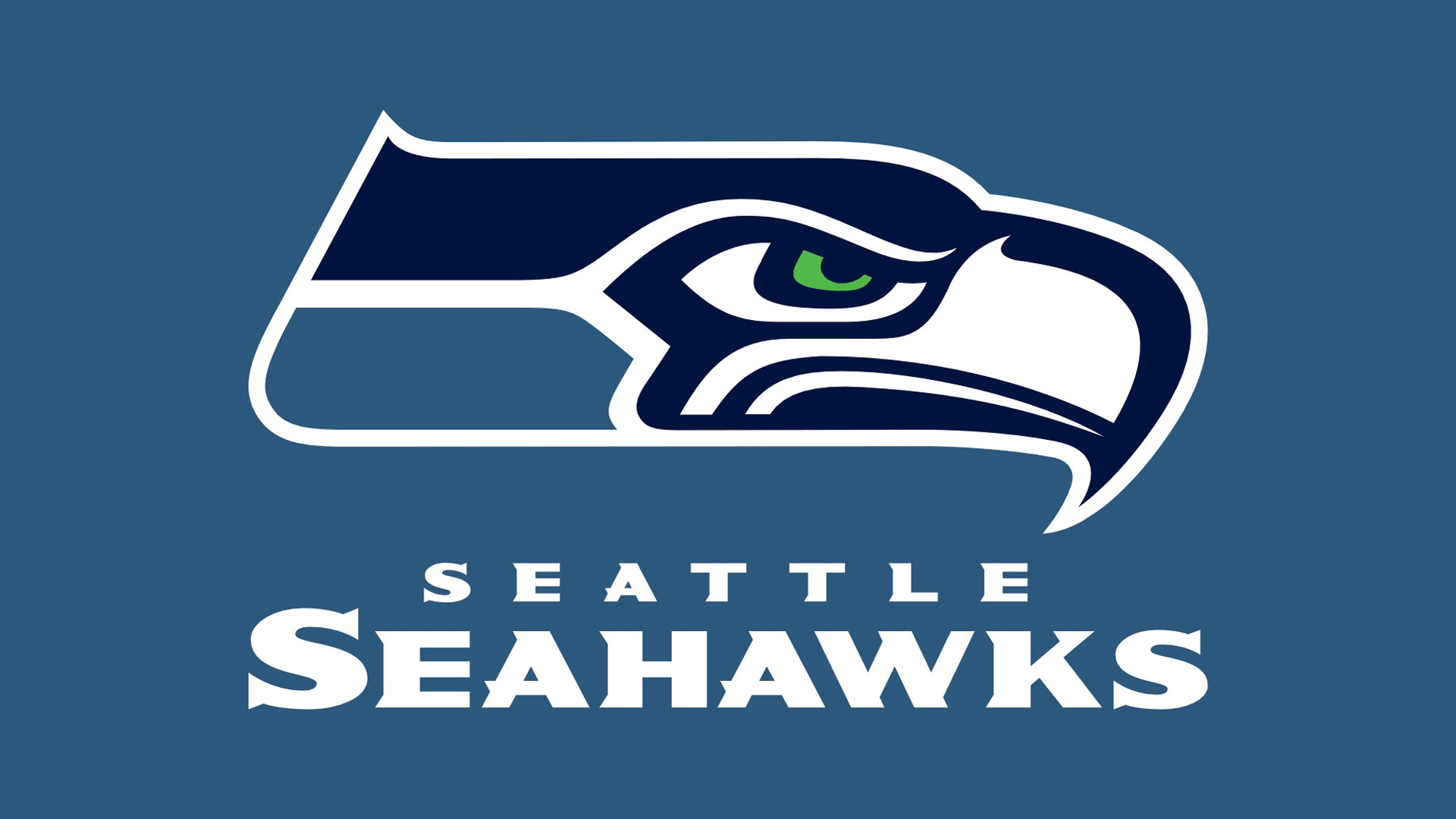 seahawks high resolution wallpaper - photo #2