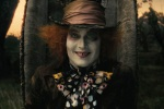 Mad Hatter (6x4)