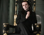 Aro Volturi throne 1280x1024
