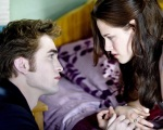 bella swan edward cullen bed 1280x1024