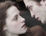 bella swan edward cullen scared 1280x1024